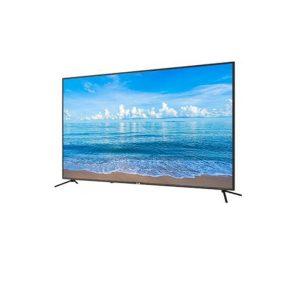 تلویزیون سام الکترونیک مدل 65TU6500 سایز65اینچ