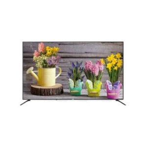 تلویزیون سام الکترونیک مدل 65TU7000 سایز65اینچ