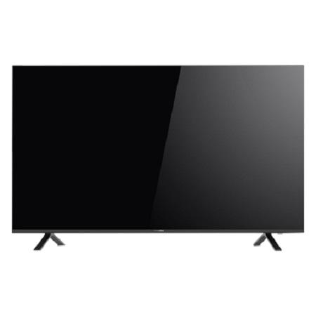 تلویزیون هوشمند هیمالیا مدل HI-65SJ855 سایز65اینچ
