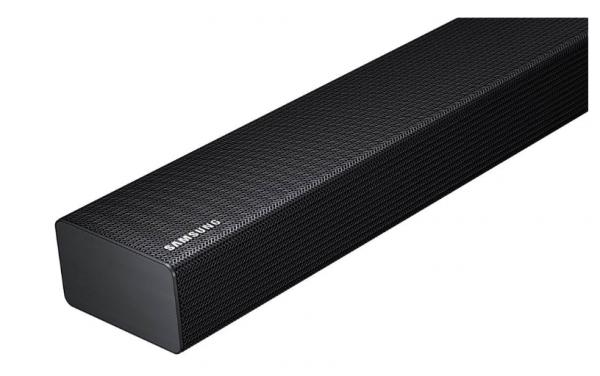 Samsung HW-K590