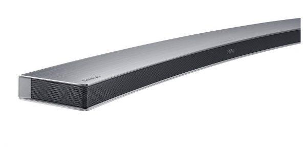 Soundbar HW-J7591R