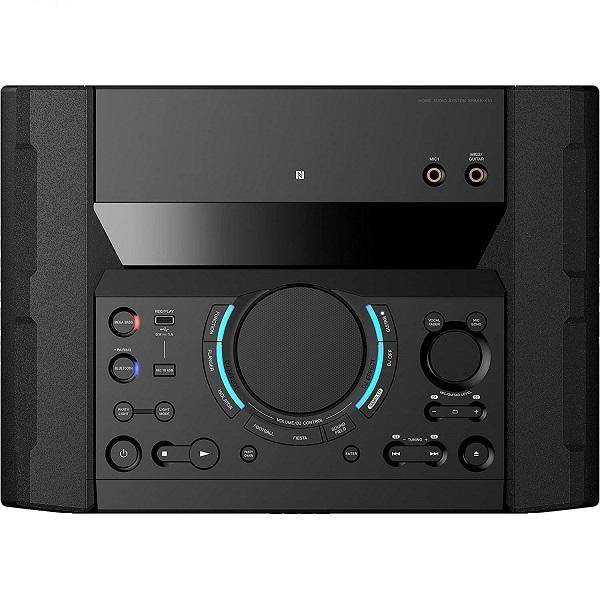 سیستم صوتی شیک سونی مدل SHAKE X30D