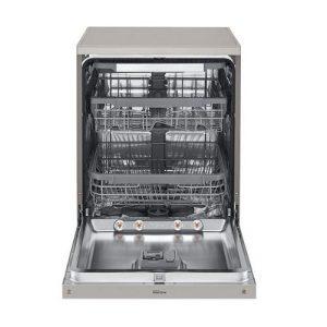 ماشین ظرفشویی ال جی مدل XD88S