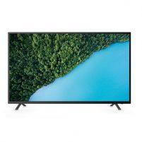تلویزیون هوشمند آکسون مدل XT-5010S سایز50اینچ